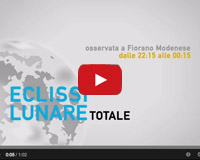 Dare informazioni con i video